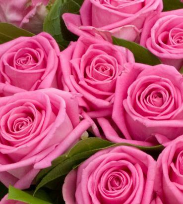 Букеты статьи какие цветы подарить